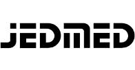 JEDMED