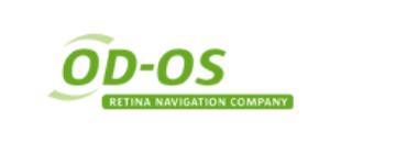 OD-OS