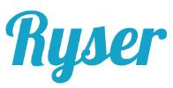 Ryser